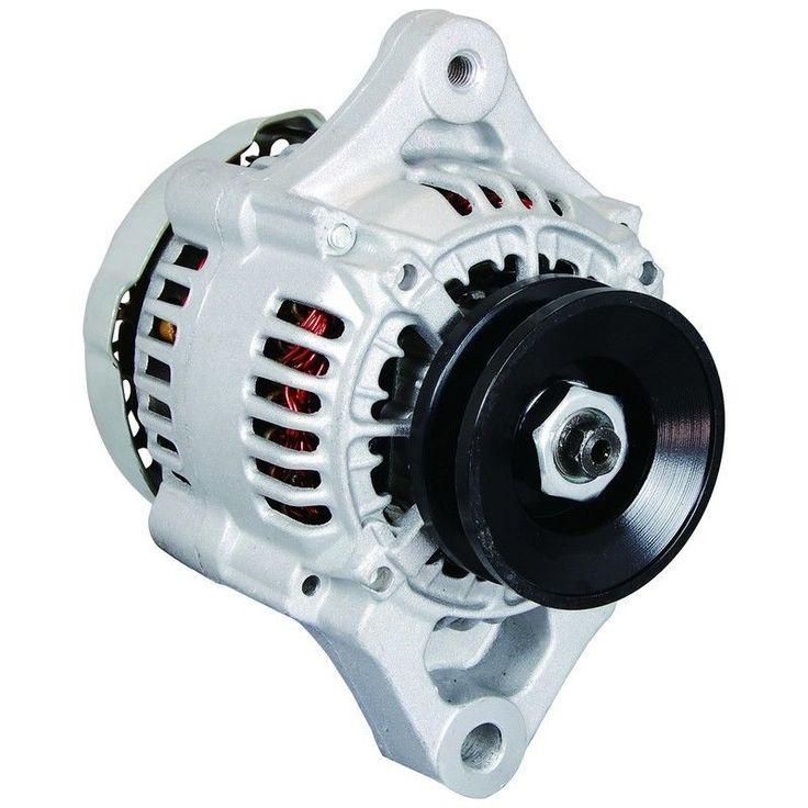2420 Tractor Alternator Wiring Diagram. Jinma Hydraulic Pump ...