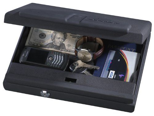 Shop for Stack-On PC-650-B Portable Locking Case with Biometric Lock Check more at http://gunsafe.sale/product/stack-on-pc-650-b-portable-locking-case-with-biometric-lock/