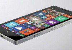 Nokia Lumia 930 için Ön Sipariş Süreci Başladı