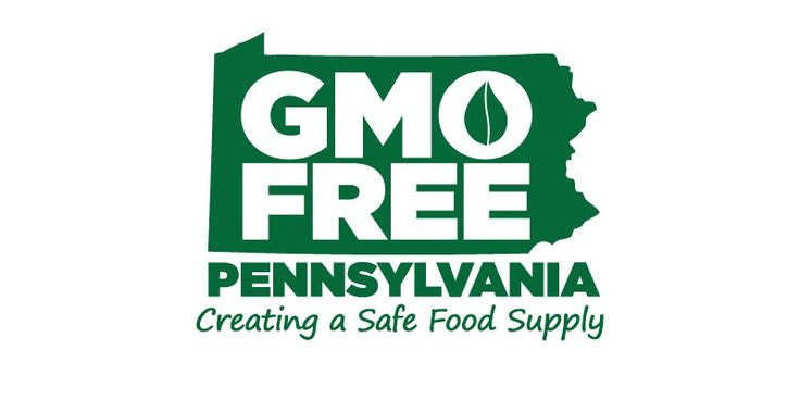 Right To Know GMO Campaign Grows Roots in PA