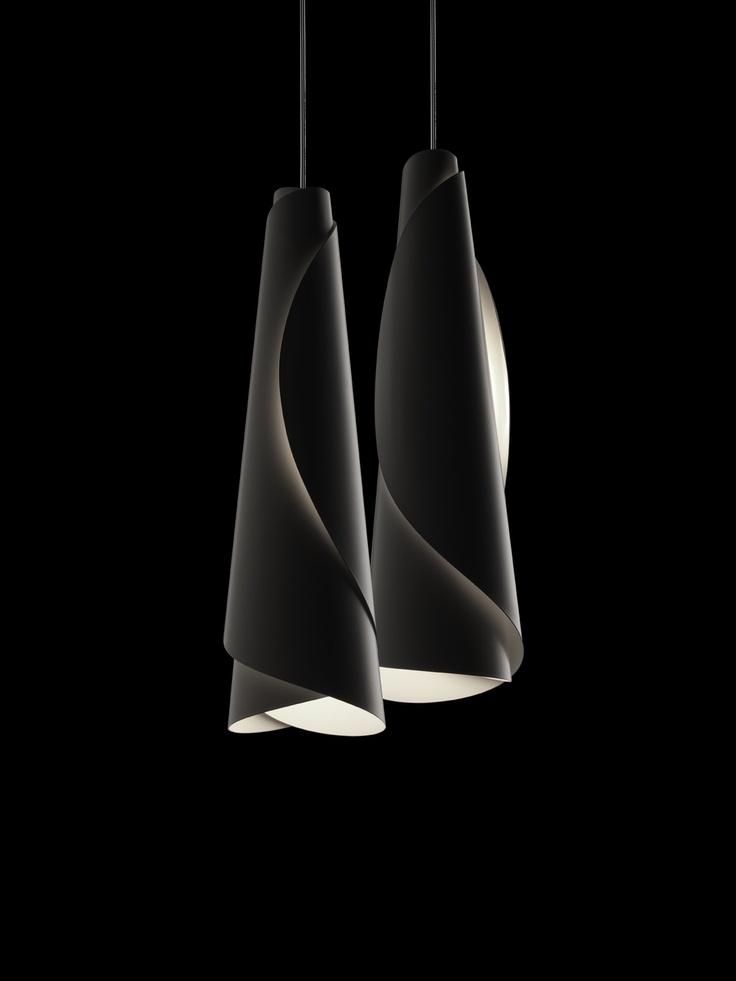 #Foscarini #Lamps #Design #Maki