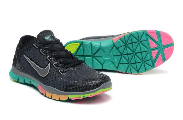 Nike Free TR FIT Homme,nike 5.0 free,basket femme nike - http://www.chasport.com/Nike-Free-TR-FIT-Homme,nike-5.0-free,basket-femme-nike-30843.html #FitnessFemme
