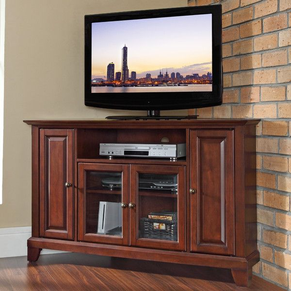 13 Best Images About Tv Stands On Pinterest