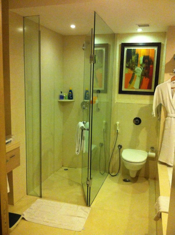 19 best kolkata calcutta india hotel bathrooms images