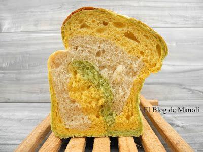 http://elblogdemanoliburela.blogspot.com.es/2015/05/pan-de-verduras-tricolor.html