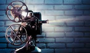 cinema - Cerca con Google