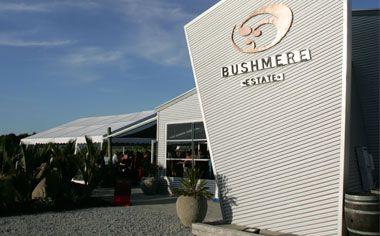 Bushmere Estate  www.bushmere.com