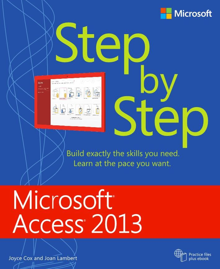 access 2013 the missing manual pdf