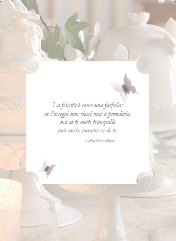 Citazione di Nathaniel Hawthorne