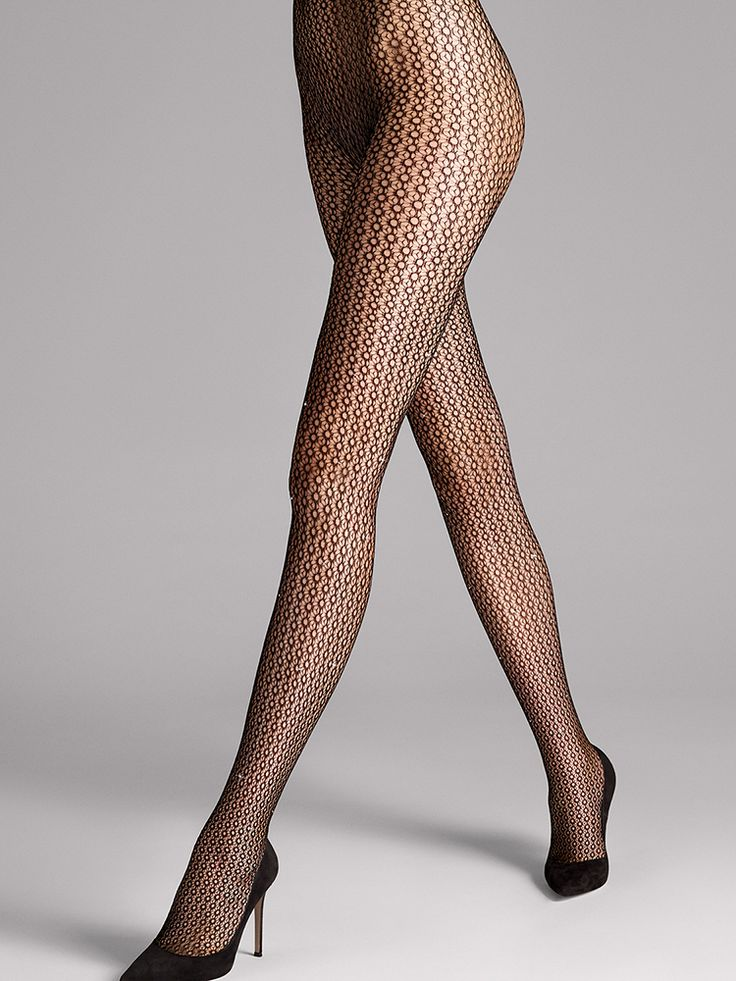 Top 201 ideas about hosiery stockings on pinterest for Fish net tights