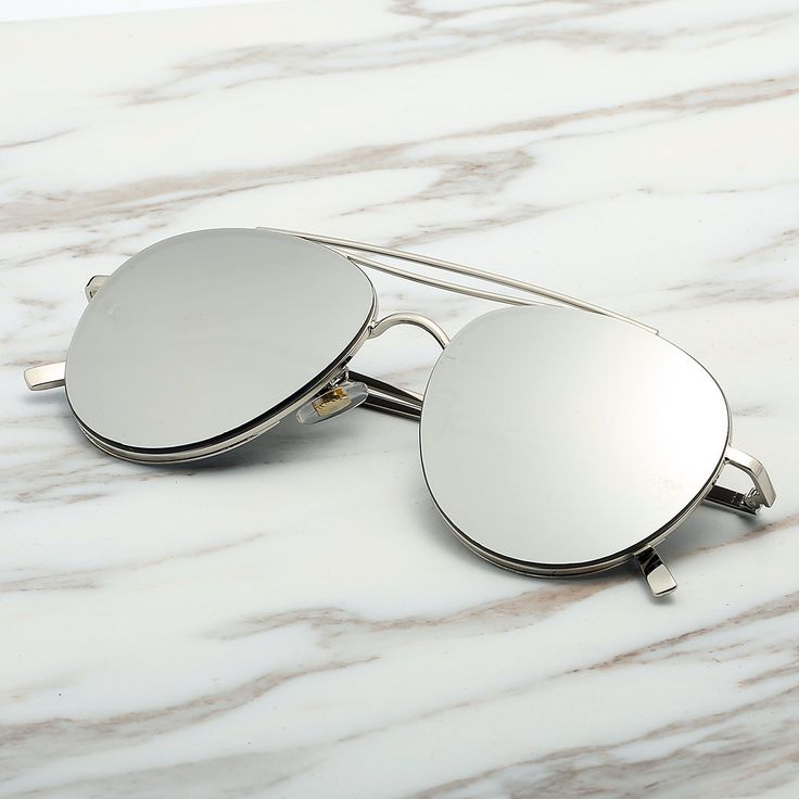 oakley crosshpandora jewelry outlet store locations xqw2  Fashion Metal Frame Water Silver Lense Sunglasses