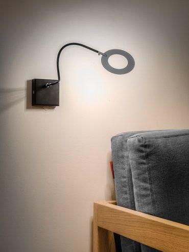 stunning einrichten mit grau holz alexandra fedorova contemporary ... - Asymmetrischer Stuhl Casamania
