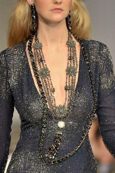 Oscar de la Renta: Renta Fall, Ball Gowns Dresses, Fashion Clothing, Fashion Style, Income, Fashion Woman, Oscars, Fall Dresses, Fall 2011