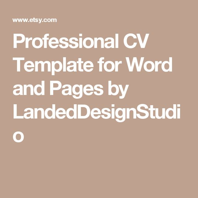 1000  ideas about creative cv design on pinterest