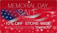 memorial day sale american furniture warehouse
