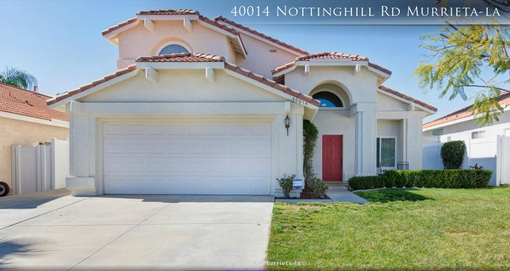 ANOTHER FABULOUS LISTING FROM THE IRELAND GROUP!  Alta Murrieta neighborhood only minutes from Alta Murrieta Elementary school.  Over 1700 Sqft. Offered at $305,000