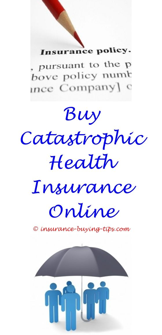 buy contacts online with health insurance - best buy car insurance los angeles.can you buy car insurance to drive someone else's car buy health insurance age 64 buy long term care insurance aarp 1112595467