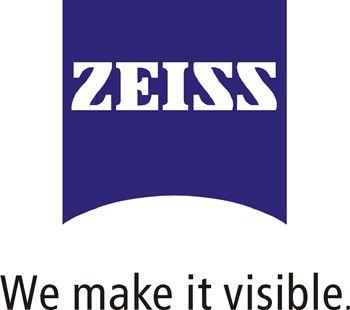 ZEISS Announces Lifetime Achievement Award - http://www.theghilliesuitoutlet.com/zeiss-announces-lifetime-achievement-award -  http://bowhunting.net/wp-content/uploads/2014/02/Zeiss-Visible-Logo2.jpg