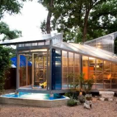54 best office sheds images on Pinterest Architecture Small