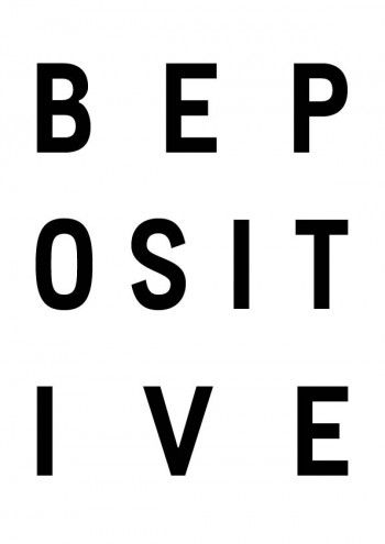Bepostitive_White_new