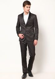 38 best custom made suits online images on Pinterest   Custom made ...
