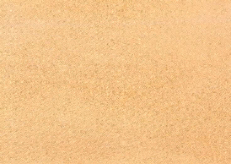 Скачать текстуру в высоком разрешении: кожа, текстура кожи, brown leather texture, скачать фото, фон