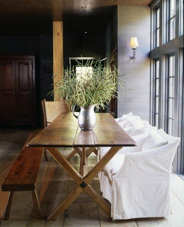 17 Best images about Belgian interior design on Pinterest  : 16e166c4d4ea0ad02debe24e63eb88ec from www.pinterest.com size 642 x 792 jpeg 73kB