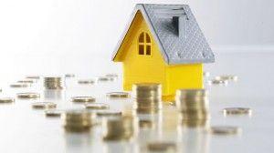 Fondo patrimoniale-Azione revocatoria