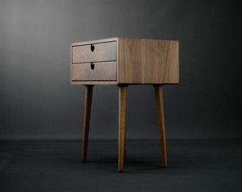 les 25 meilleures id es de la cat gorie style mi si cle sur pinterest style milieu du si cle. Black Bedroom Furniture Sets. Home Design Ideas