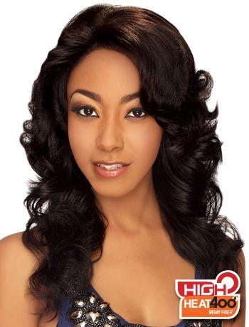 zury wigs   Lace Wigs