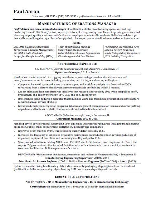 Best  Images On   Career Advice Sample Resume