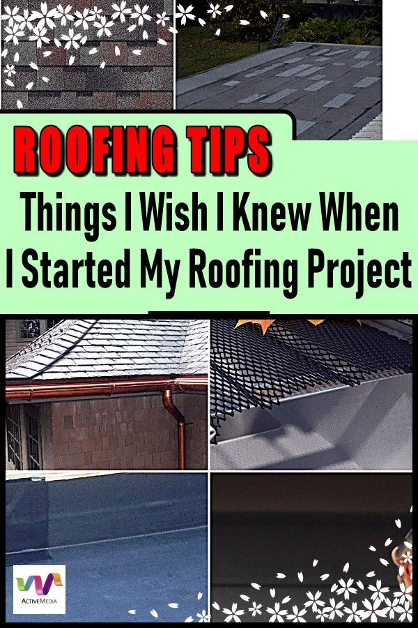 Look At These Great Roofing Tips Today Roofing Roof Repair Roofing Contractors