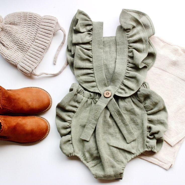 Slow Children S Fashion At Freya Lillie Scandinavian Baby Clothes Kids Fashion Kids Outfits
