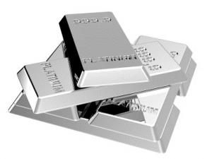 Prices of Platinum and Palladium are Rising #platinumandpalladiumprices #metalprices