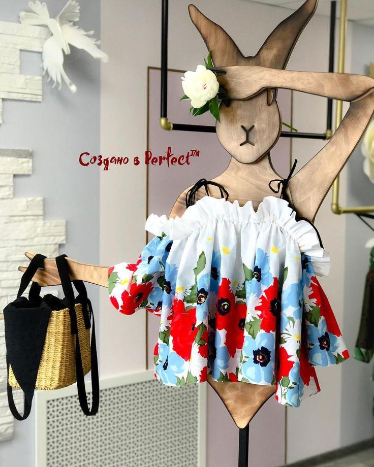 """#PerfectSummer17 ☀️ ❤️В НАЛИЧИИ❤️ Ваш любимый зефирный топ теперь в новой цветочной расцветке  Контрастные бретели-завязки позволяют регулировать посадку и длину ✔️➰ Доступно к заказу также в белом и чёрном цвете  Ваше design-atelier """"Your Perfect Dress""""❤️ ONESIZE 5500₽ пошив 8/9 дней ▪️WhatsApp➰Viber 89171380222 ▪️ 8 937 071 9039 Вега,21 этаж,офис 2112 ⏰пн-пт с 12:00-19:00 #MyPerfect™Atelier #Perfect™ #yourperfectdress #ательетольятти #пошивтольятти #т..."""