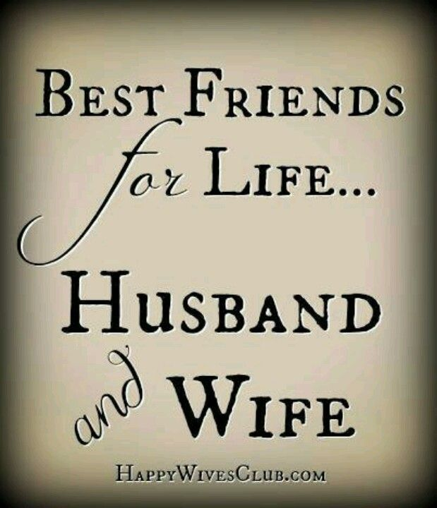 Best Husband And Wife: True Love Quotes Husband And Wife. QuotesGram