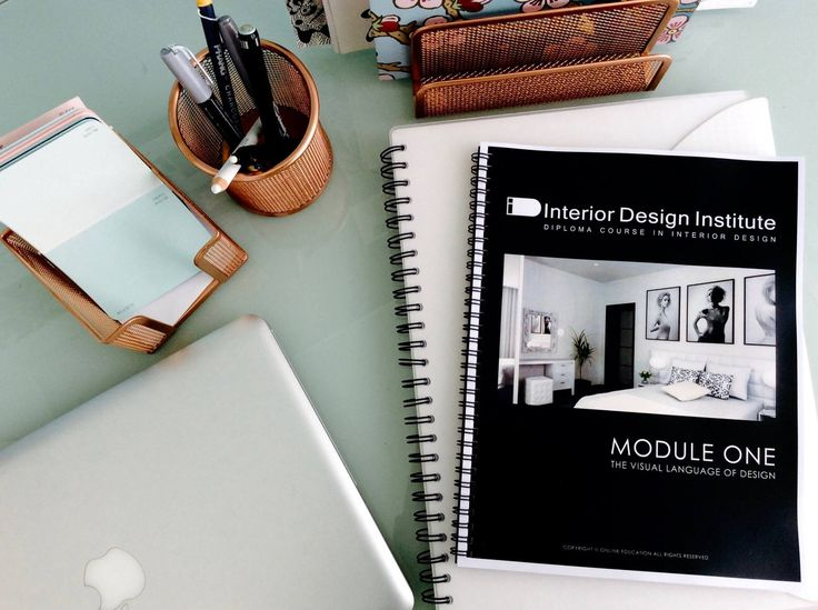 Who Else Is Just Starting Our Online Interior Design Course We Have No Specific Start Dates And Special Entry Requirements So Become An IDIstudent