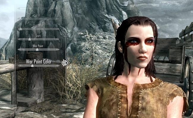 skyrim_character_creation.png (650×398)