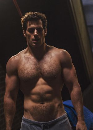 Henry Cavill tira foto sem camisa e mostra toda a força do Super-Homem #Ator, #Brasil, #Filme, #Hoje, #Instagram http://popzone.tv/2016/02/henry-cavill-tira-foto-sem-camisa-e-mostra-toda-a-forca-do-super-homem.html