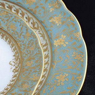 999 best plates & patterns images on pinterest