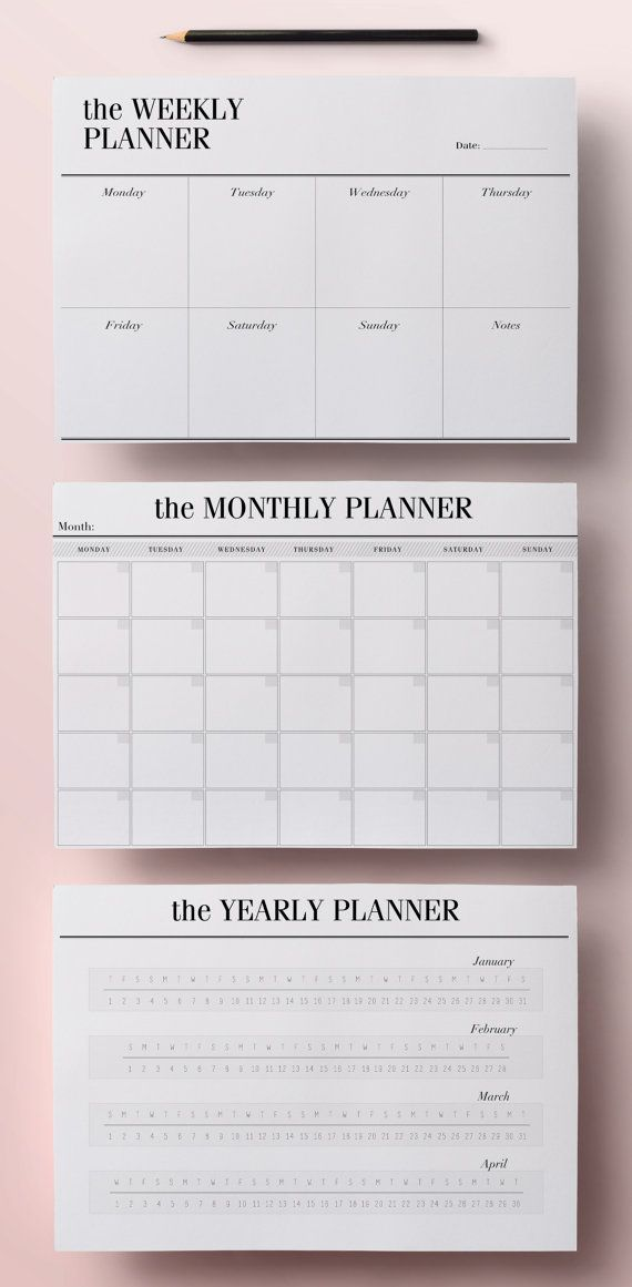 planning ideas that matter pdf