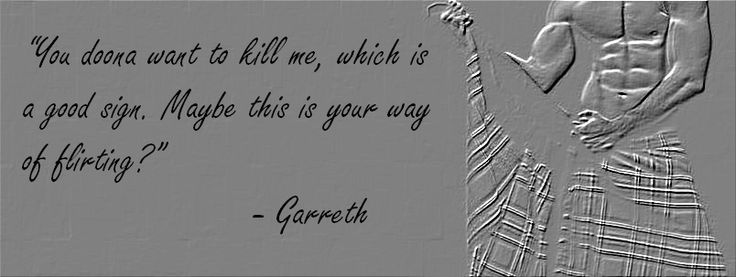 immortals after dark quotes - Google Search