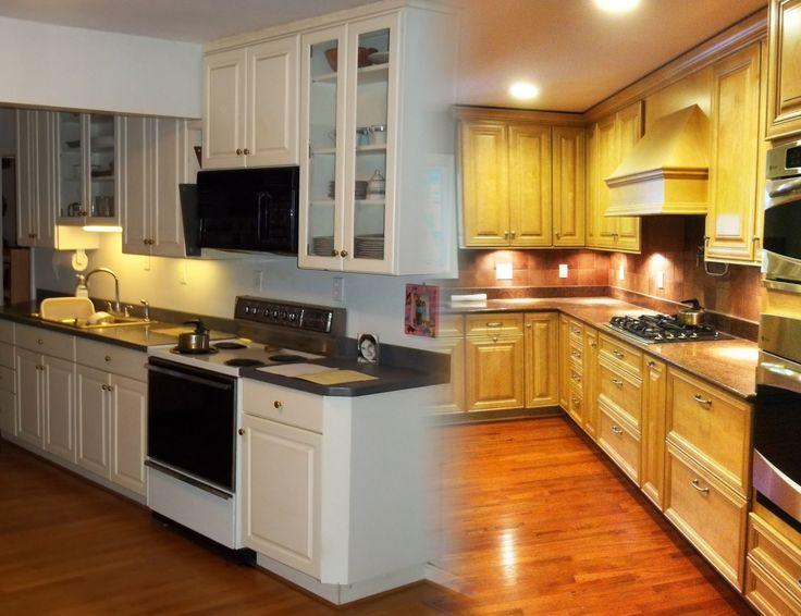 Bath Kitchen Remodeling Ideas 26 best renovations images on pinterest | before after, bathroom