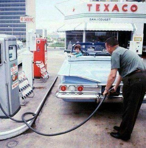 1096 best images about vintage service stations on pinterest for Garage orleans auto