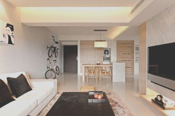 Modern Minimalist Decor Ideas Fortable Facilities Living Room Sets Furniture Minimalist Living Room Modern Apartment Decor Latest minimalist room set model