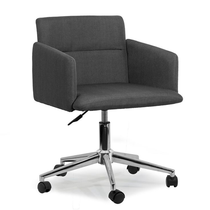 You do not have to settle with ordinary office chairs any more  If you are  looking for an office chair with both modern accent chair style and wheeled   Best 20  Modern accent chairs ideas on Pinterest   Pink accent  . Modern Office Accent Chairs. Home Design Ideas
