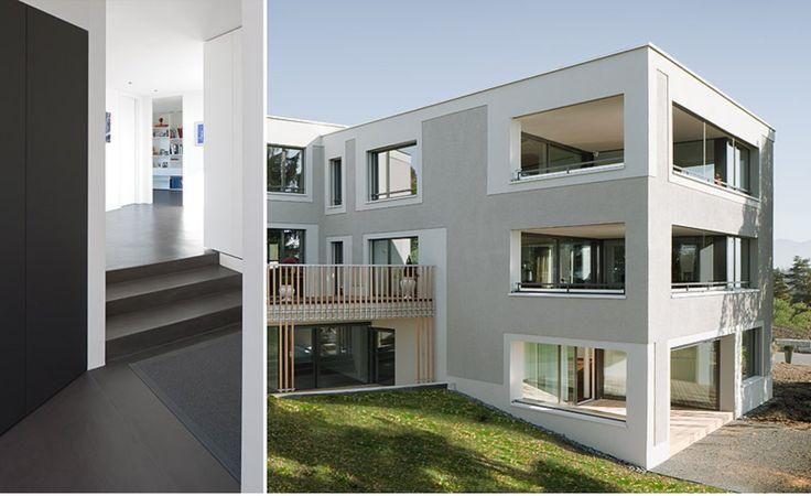 GKS Architekten