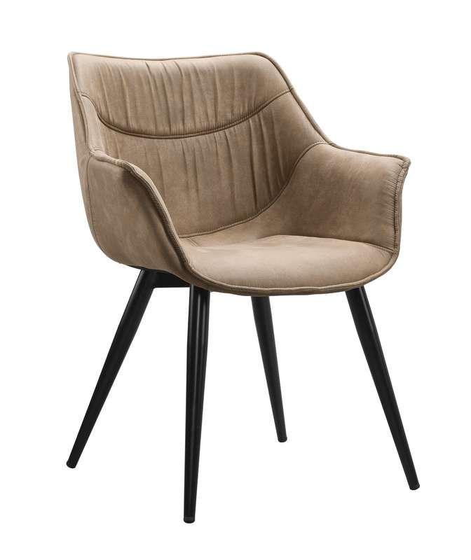 Maron meubelen | Eetkamerstoelen, Meubel ideeën, Meubels