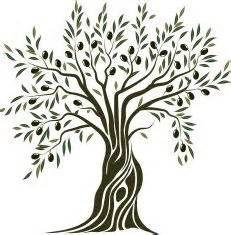1000 idées sur le thème Tatouage De Branche D'olivier sur Pinterest ...