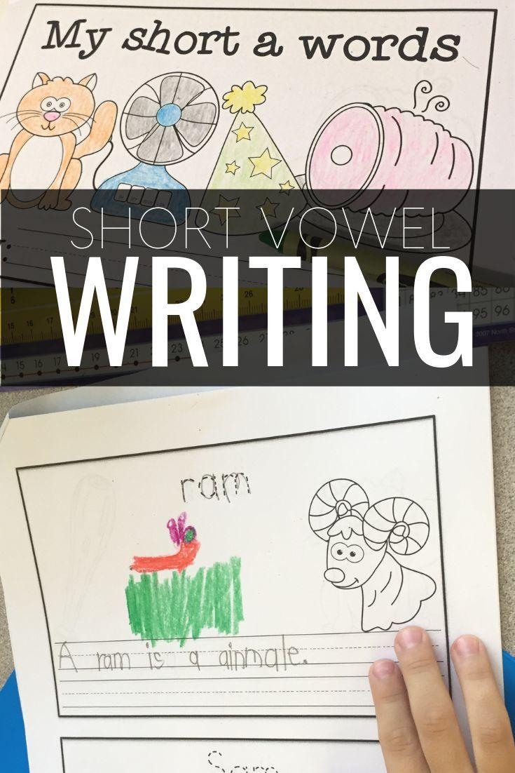 Ich habe auf die harte Weise gelernt, dass Wortfamilien ein GROSSER Teil des Aufbaus einer … – Writing Tips, Tricks & Ideas